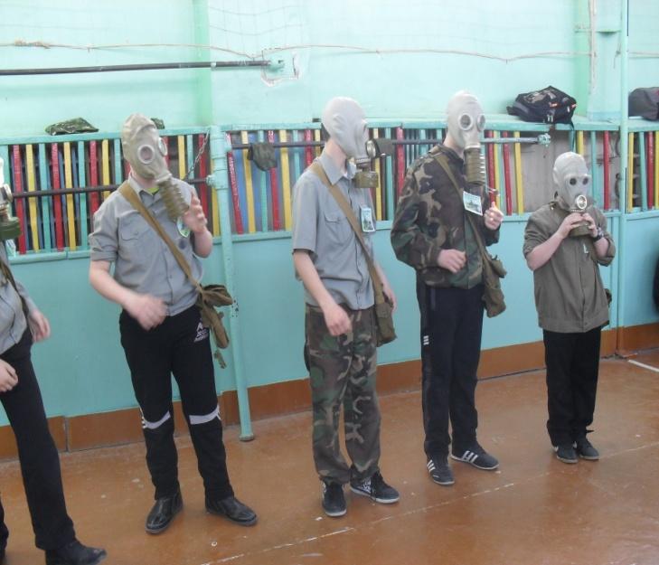 F:\Сайт школи и вся его информация\17.11.2012\Воспитательная работа на сайте\рыцарский турнир\SDC11865.JPG