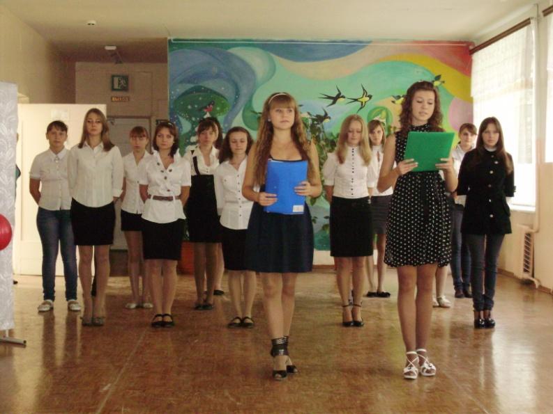 F:\Сайт школи и вся его информация\сайт 13.12.2011\Фото Филиппова\P7270053.JPG
