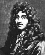 Христиан Гюйгенс / Christiaan Huygens