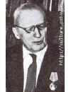 Владимир Брадис / Vladimir Bradis