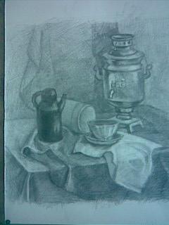 F:\мои рисунки\Фото003а.jpg