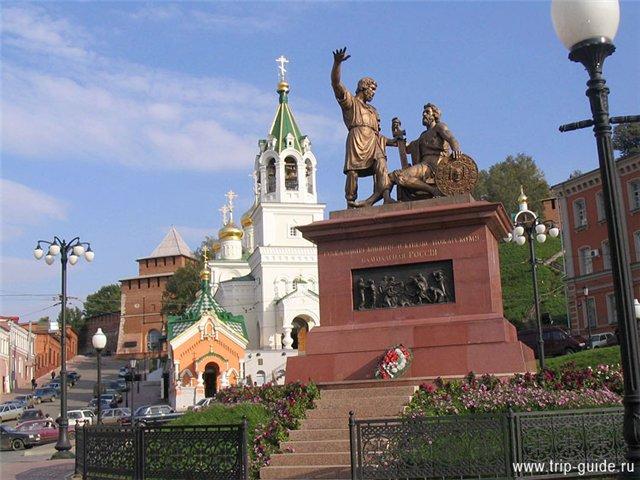 http://i080.radikal.ru/0910/ed/c8dbd75ad47e.jpg