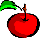 apples_26.png