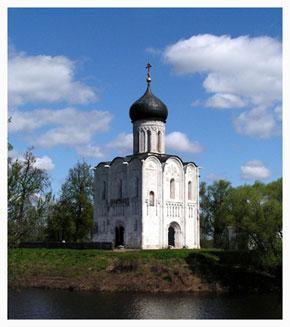 Описание: http://www.pravmir.ru/uploads/nerli10.jpg