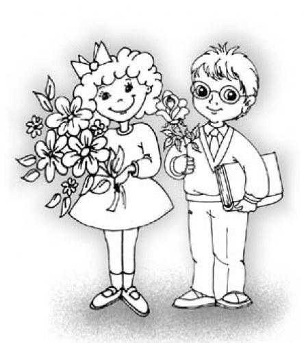 http://img-fotki.yandex.ru/get/6608/108755596.46/0_980ac_7eeac44f_XL