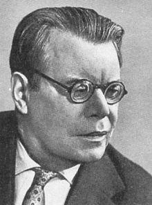 Isakovski.jpg