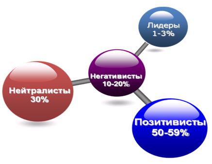 http://www.eidos.ru/journal/2011/im0111-05-5.PNG