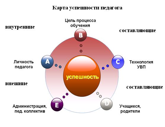 http://www.eidos.ru/journal/2011/im0111-05-6.PNG
