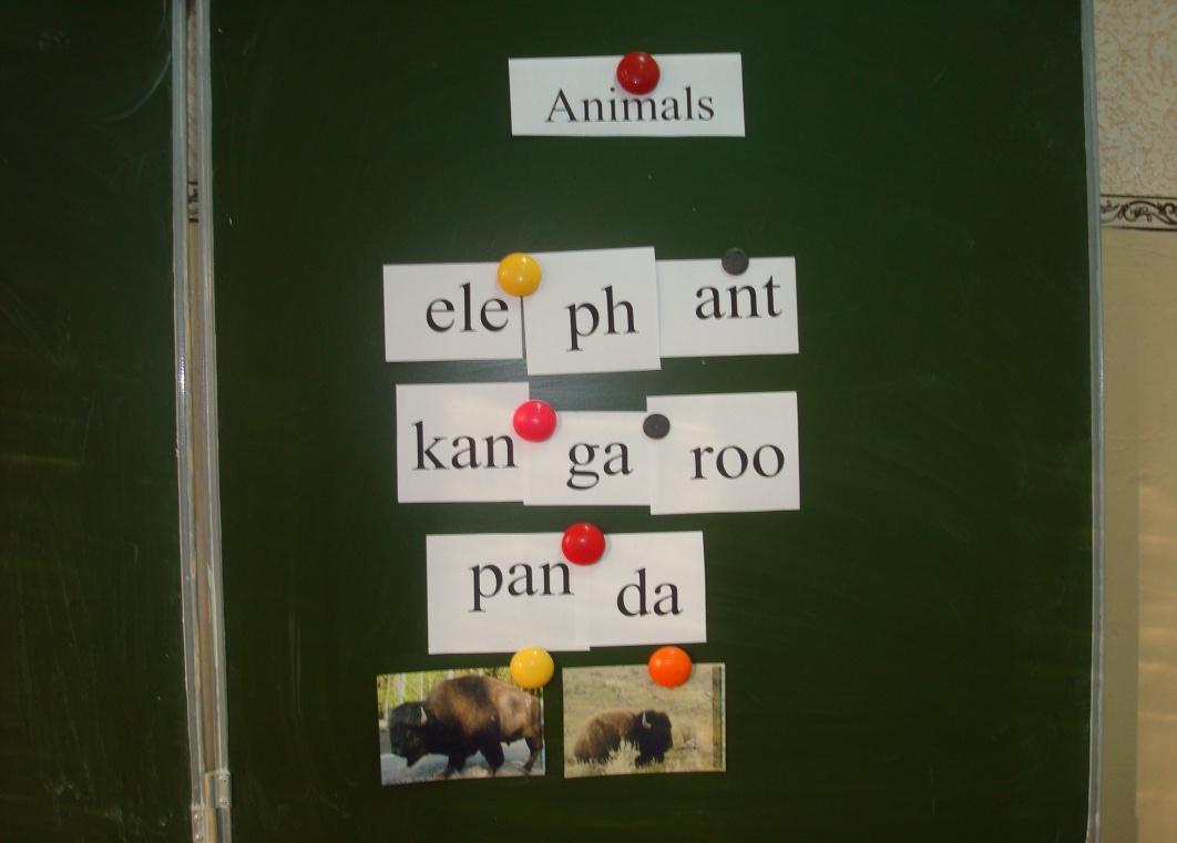 G:\Урок английского языка Животные Сафари Парка 3 класс УМК Millie учитель Штурмина ОС шк№18\24.10.2012 открытый урок в 3б\DSC03454.JPG
