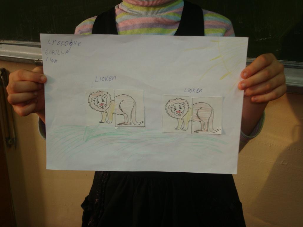 G:\Урок английского языка Животные Сафари Парка 3 класс УМК Millie учитель Штурмина ОС шк№18\24.10.2012 открытый урок в 3б\DSC03449.JPG