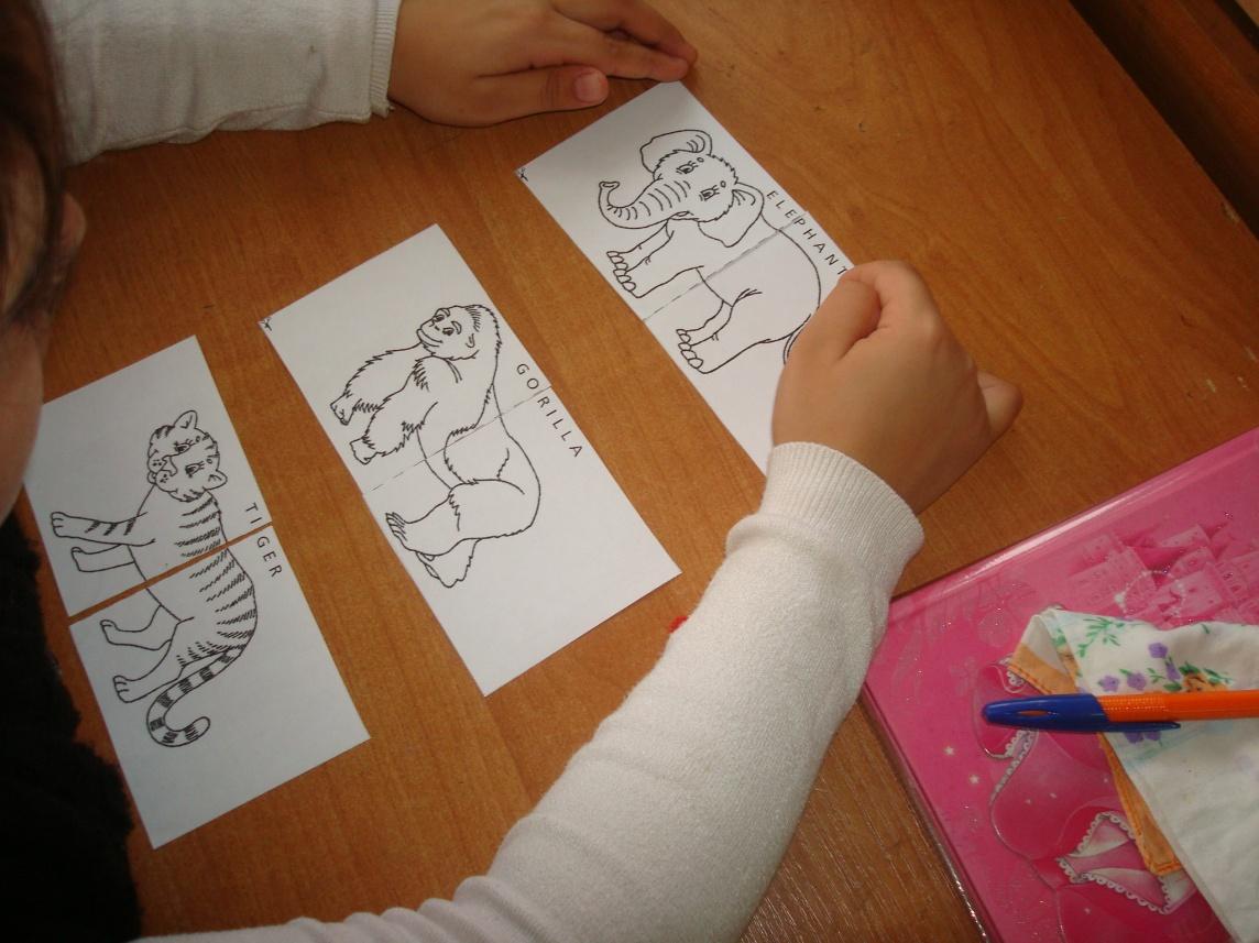 G:\Урок английского языка Животные Сафари Парка 3 класс УМК Millie учитель Штурмина ОС шк№18\24.10.2012 открытый урок в 3б\DSC03447.JPG