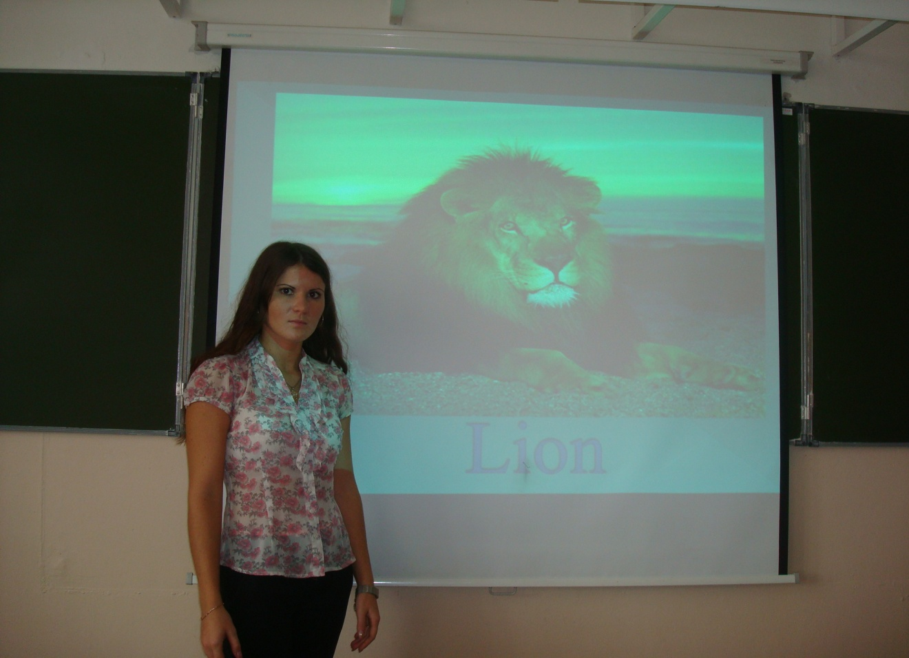 G:\Урок английского языка Животные Сафари Парка 3 класс УМК Millie учитель Штурмина ОС шк№18\24.10.2012 открытый урок в 3б\DSC03456.JPG