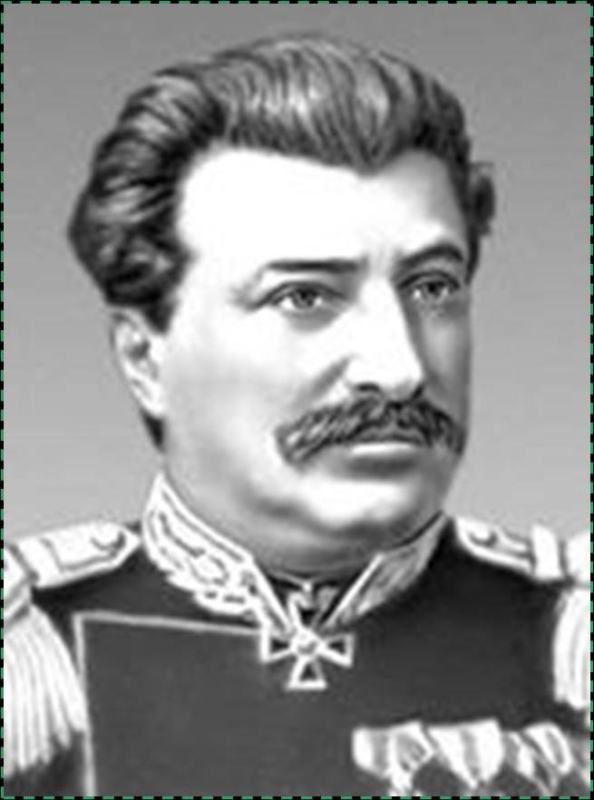 Фотография Николай Пржевальский (Photo of Nikolai Przhevalsky)