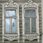http://reznoidom.ru/images/reznie_nalichniki/reznie_nalicniki_end/010m.jpg