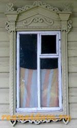 http://reznoidom.ru/images/reznie_nalichniki/reznie_nalicniki_04/04_013_m.jpg