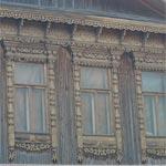 http://reznoidom.ru/images/reznie_nalichniki/reznie_nalicniki_end/002m.jpg