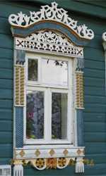 http://reznoidom.ru/images/reznie_nalichniki/reznie_nalicniki_06/07_4509/06_07_4512m.jpg