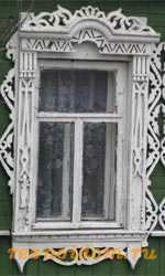 http://reznoidom.ru/images/reznie_nalichniki/reznie_nalicniki_05/05-024/05-024-m.jpg