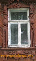 http://reznoidom.ru/images/reznie_nalichniki/reznie_nalicniki_04/04_006_m.jpg