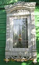 http://reznoidom.ru/images/reznie_nalichniki/reznie_nalicniki_06/04_4546/06_04_4546m.jpg