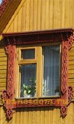 http://reznoidom.ru/images/reznie_nalichniki/reznie_nalicniki_03/03_019/03_019_m.jpg