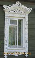 http://reznoidom.ru/images/reznie_nalichniki/reznie_nalicniki_06/10_4555/06_10_4555m.jpg