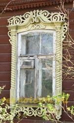 http://reznoidom.ru/images/reznie_nalichniki/reznie_nalicniki_03/03_043/03_043_m.jpg