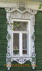 http://reznoidom.ru/images/reznie_nalichniki/reznie_nalicniki_06/02_4502/06_02_4502m.jpg