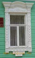 http://reznoidom.ru/images/reznie_nalichniki/reznie_nalicniki_06/06_4659/06_06_4659m.jpg