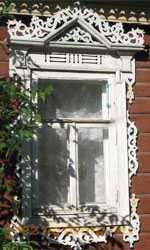 http://reznoidom.ru/images/reznie_nalichniki/reznie_nalicniki_06/09_4532/06_09_4532m.jpg