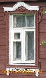 http://reznoidom.ru/images/reznie_nalichniki/reznie_nalicniki_04/04_023_m.jpg