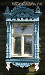 http://reznoidom.ru/images/reznie_nalichniki/reznie_nalichniki_07/6006/6006.jpg