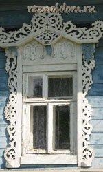 http://reznoidom.ru/images/reznie_nalichniki/reznie_nalichniki_07/6004/6005.jpg