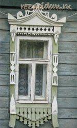 http://reznoidom.ru/images/reznie_nalichniki/reznie_nalichniki_07/6010/6010.jpg