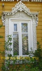 http://reznoidom.ru/images/reznie_nalichniki/reznie_nalicniki_03/03_052/03_052_m.jpg