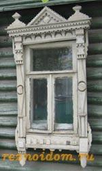 http://reznoidom.ru/images/reznie_nalichniki/reznie_nalicniki_04/04_005_m.jpg