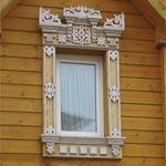 http://reznoidom.ru/images/reznie_nalichniki/reznie_nalicniki_end/005m.jpg