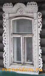 http://reznoidom.ru/images/reznie_nalichniki/reznie_nalicniki_05/05-066/05-066-m.jpg