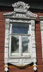 http://reznoidom.ru/images/reznie_nalichniki/reznie_nalicniki_06/40_4780/06_40_4780m.jpg