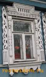 http://reznoidom.ru/images/reznie_nalichniki/reznie_nalicniki_05/05-082/05-082-m.jpg
