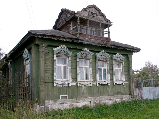 http://shushara.ru/photo/windows/09_0000262.jpg