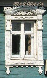 http://reznoidom.ru/images/reznie_nalichniki/reznie_nalichniki_07/5992/5992.jpg