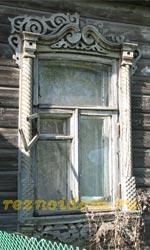 http://reznoidom.ru/images/reznie_nalichniki/reznie_nalicniki_03/03_041/03_041_m.jpg