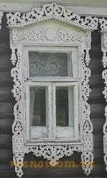 http://reznoidom.ru/images/reznie_nalichniki/reznie_nalicniki_06/32_4736/06_32_4736m.jpg