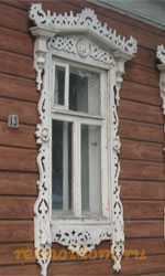 http://reznoidom.ru/images/reznie_nalichniki/reznie_nalicniki_06/17_4665/06_17_4665m.jpg