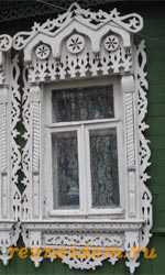 http://reznoidom.ru/images/reznie_nalichniki/reznie_nalicniki_05/05-060/05-060-m.jpg