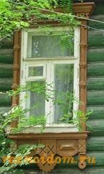 http://reznoidom.ru/images/reznie_nalichniki/reznie_nalicniki_04/04_019_m.jpg