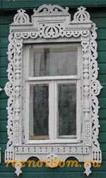 http://reznoidom.ru/images/reznie_nalichniki/reznie_nalicniki_05/05-080/05-080-m.jpg