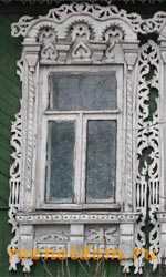 http://reznoidom.ru/images/reznie_nalichniki/reznie_nalicniki_05/05-053/05-053-m.jpg
