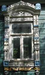 http://reznoidom.ru/images/reznie_nalichniki/reznie_nalicniki_06/21_4680/06_21_4680m.jpg